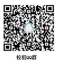 微信图片_20200304163003.png