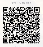 c9b6799fa8a18c6dd5957cf47bc6122.png